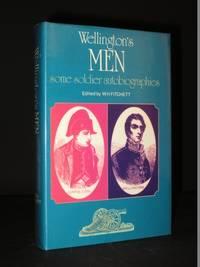 Wellington's Men. Some Soldier Autobiographies