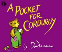 image of A Pocket for Corduroy