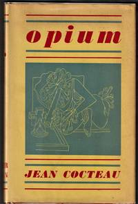 Opium. The Diary of a Cure
