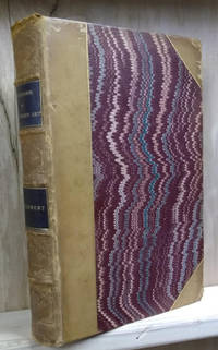 A Handbook of Legendary and Mythological Art
