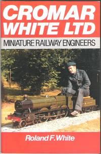 image of Cromar White Ltd Miniature Railway Engineers