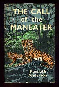 The Call of the Maneater