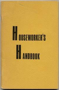 image of Houseworker's Handbook