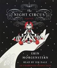 image of The Night Circus