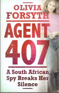 image of AGENT 407