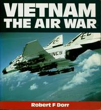 Vietnam : The Air War