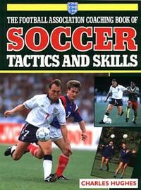 F.A.Coaching Book Soccer Tactics