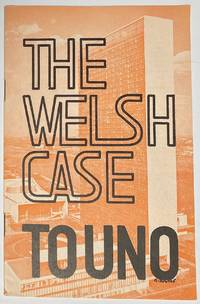 image of The Welsh Case to UNO