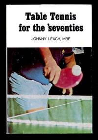 image of Table Tennis for the 'Seventies