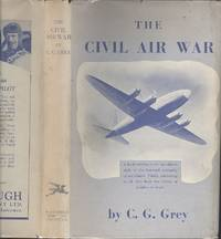 The Civil Air War