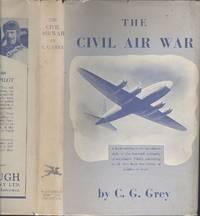 The Civil Air War