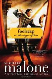 image of Foolscap: Or, The Stages of Love