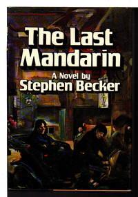 THE LAST MANDARIN.