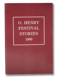 O. Henry Festival Stories, 1989