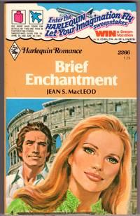 BRIEF ENCHANTMENT