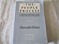 The People Process: A Wholesaler-Distributor's Guide to Human Resources Management