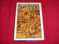 Mennonites in Canada : The History of a Separate People : 1786 - 1920 by  T.D  Frank H.; Regehr - Hardcover - 1974 - from Laird Books and Biblio.com