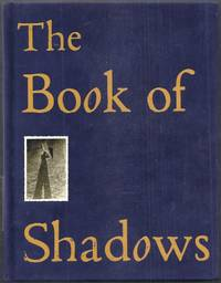 image of The Book of Shadows