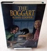 image of THE BOGGART