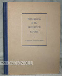Minneapolis: Univ. of Minnesota Press, 1950. cloth-backed boards. 4to. cloth-backed boards. 126 page...