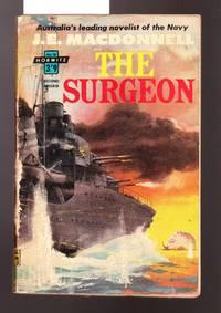 image of The Surgeon