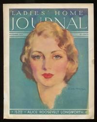 Ladies' Home Journal (November 1932)