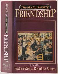 The Norton Book of Friendship