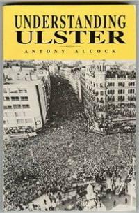 Understanding Ulster