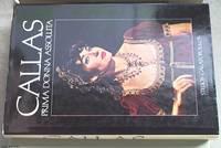 image of Callas: Prima Donna Assoluta