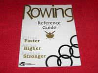 Rowing Reference Guide
