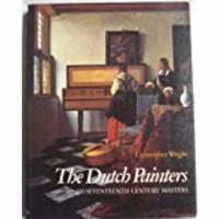 image of The Dutch Painters