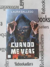 Cuando me veas (Crossbooks) (Spanish Edition)