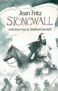 image of Stonewall