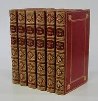 image of The History of Tom Jones,; A Foundling. In Six Volumes