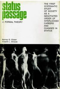 Status Passage