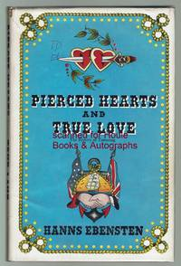 Pierced Hearts and True Love: The History of Tattooing