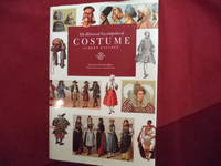 The Historical Encyclopedia of Costume.
