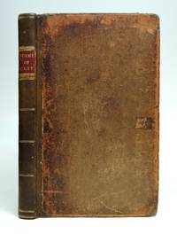 The Forme of Cury, A Roll of Ancient English Cookery, Compiled, About A.D. 1390 by the Master-Cooks of King Richard II..