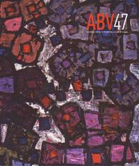ABV47, The Annual Journal of the National Gallery of Victoria: Annual  Bulletin of Victoria by  Judith ed Ryan - Paperback - 2007 - from RugBooks, IOBA (SKU: BOOKS008341I)