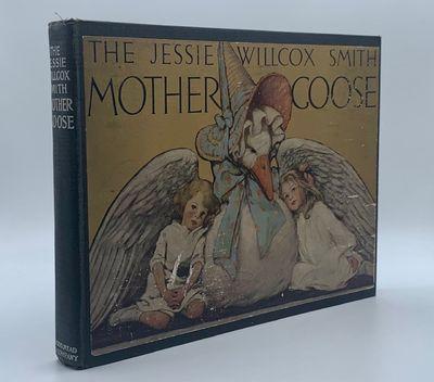 The Jessie Willcox Smith Mother...