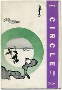Circle 7-8