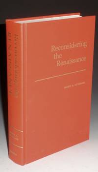 image of Reconsidering the Renaissance; Papers from the Twenty-first Annual Conference of Medieval and Renaissance Texts_Studies