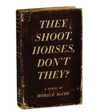 They Shoot Horses, Don't They