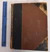 View Image 2 of 7 for Documents Per L'Historia de la Cultura Catalana Mig-Eval Inventory #179574
