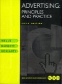 Advertising: Principles & Practice