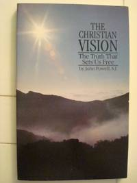 The Christian Vision