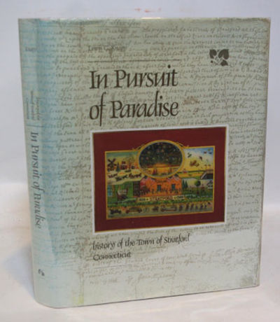 West Kennebunk, Maine: Phoenix Publishing, (1989). First Edition. First Printing Fine in 1/4 cloth a...