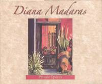 image of Diana Madaras: Private Spaces