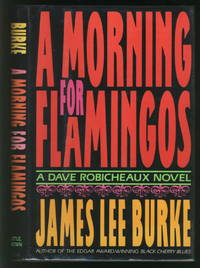 image of Morning for Flamingos