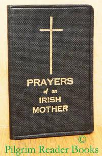 image of Prayers of an Irish Mother.